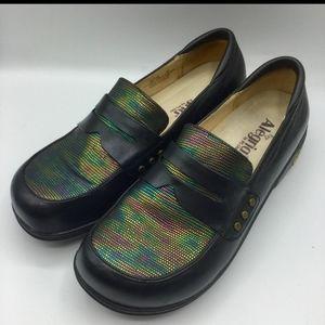 Alegria Womens shoes